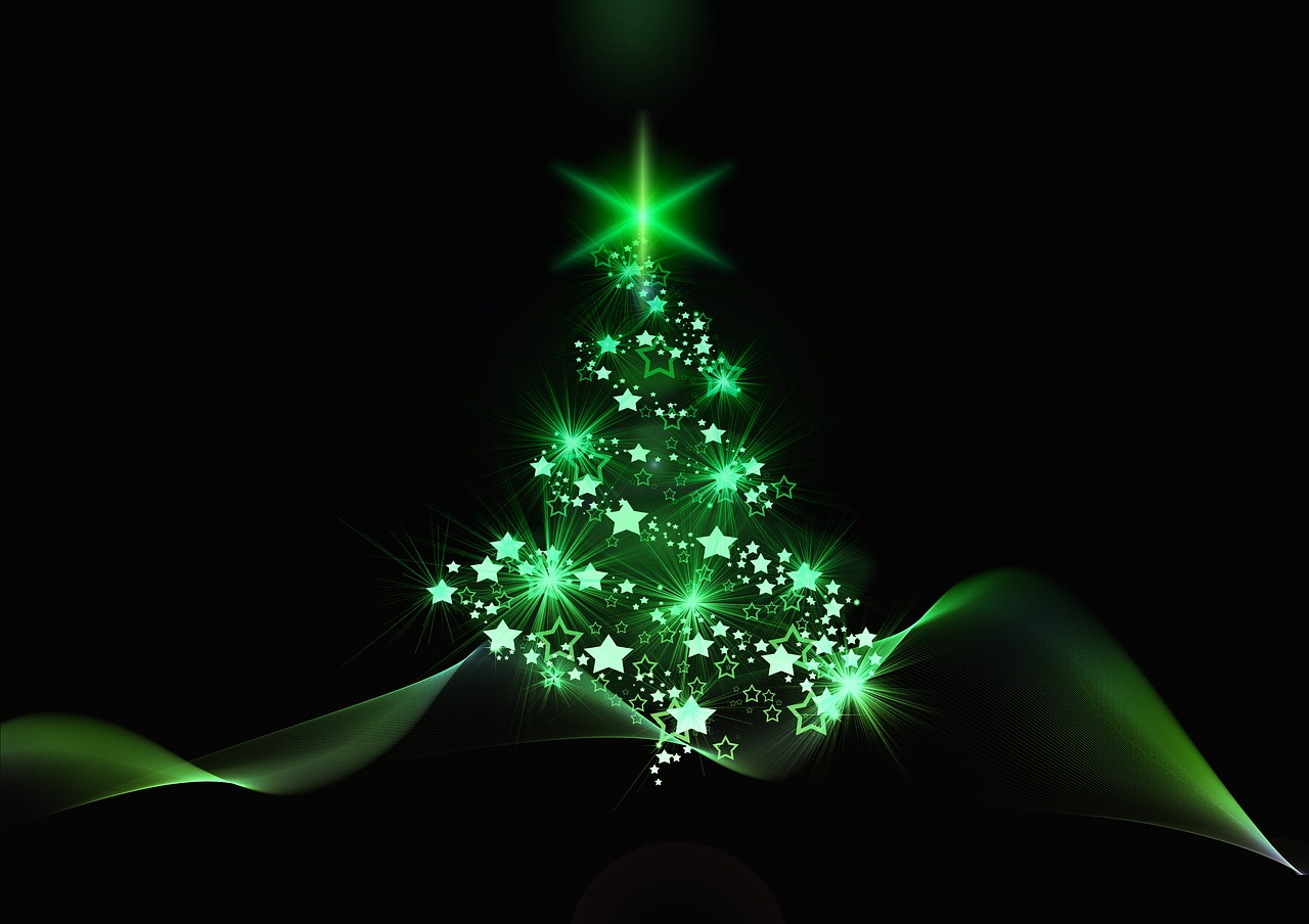Weihnachtsbaum metall ebay