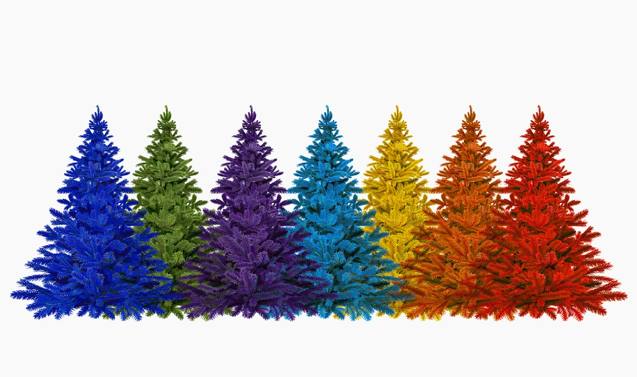 Kunststoff Weihnachtsbaum Kaufen.Künstlicher Weihnachtsbaum Aussuchen Vergleichen Und Geld Sparen