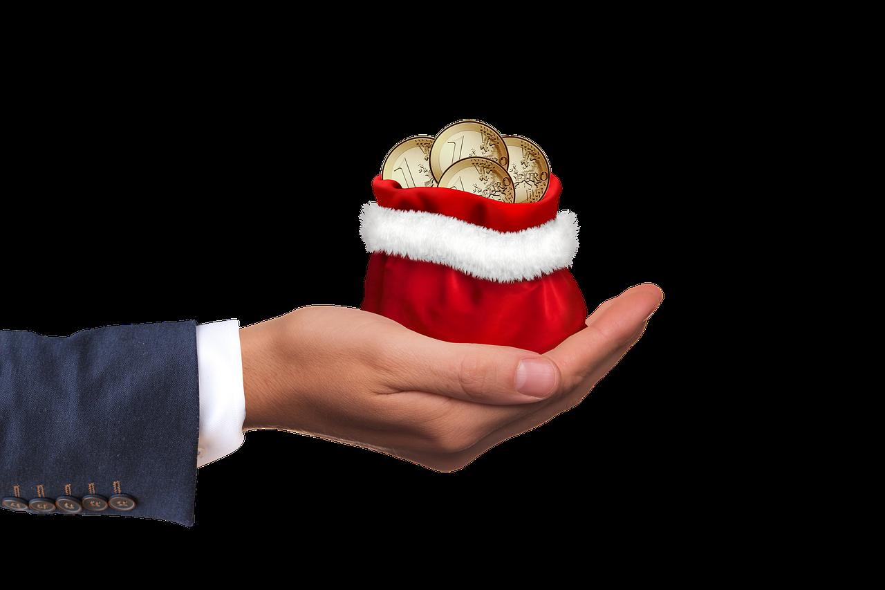 Was kostet ein künstlicher Weihnachtsbaum