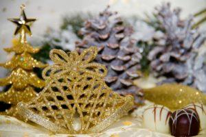 Weihnachtsbaumschmuck Angebote und Trends