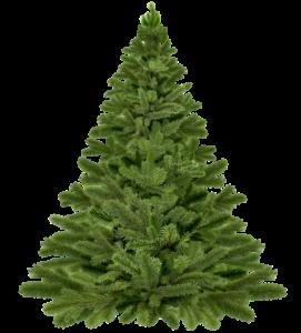 Herstellungsarten von Weihnachtsbaum künstlich